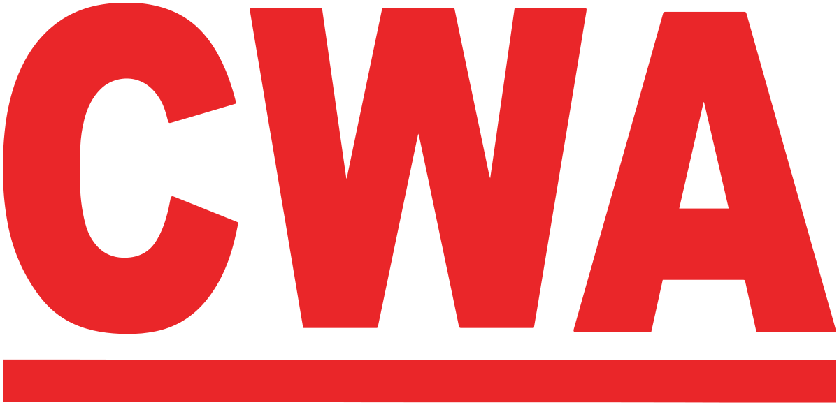 Communications Workers of America (CWA)